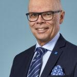 Conny Brännberg